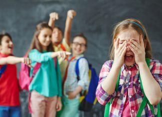 ΑΠΟΨΗ: Βulling - Πόσο ακόμη παιδικό αίμα θα χυθεί;