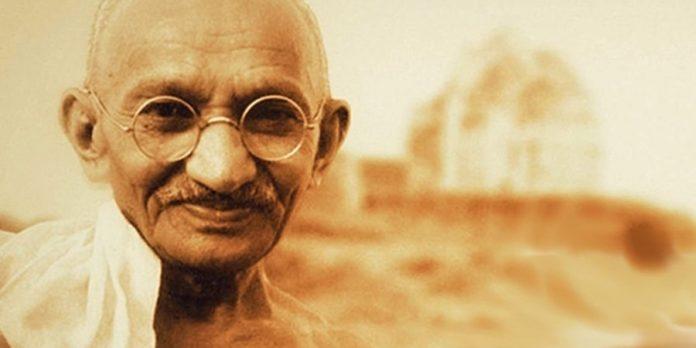 Μαχάτμα Γκάντι: Οι 7 συμβουλές για τη ζωή