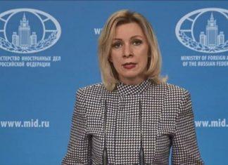 Μόσχα: Η απέλαση των Ρώσων διπλωματών θα έχει συνέπειες