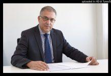 Θεοδωρικάκος: Κίνδυνος να μπλοκαριστούν βασικές λειτουργίες σε Δήμους, Περιφέρειες