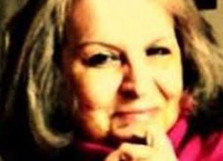 Πέθανε η πρώην Ευρωβουλευτής Ειρήνη Λαμπράκη