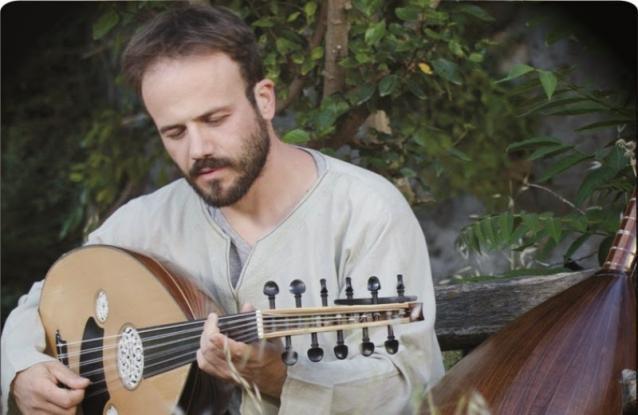 Πέθανε ο Κρητικός μουσικός Γ. Μαυρομανωλάκης