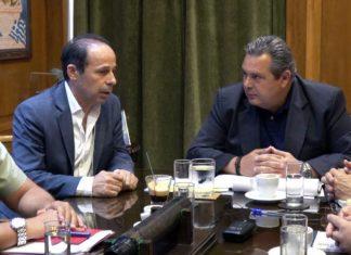 Δήμαρχος Ραφήνας: Οι νεκροί θα είναι 120