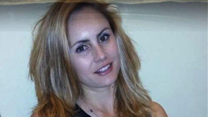 Ταυτοποιήθηκε η σορός της 35χρονης Πόπης Σιαπκαρά