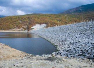 Φλώρινα: Θρήνος για τον 15χρονο που πνίγηκε σε τεχνητή λίμνη