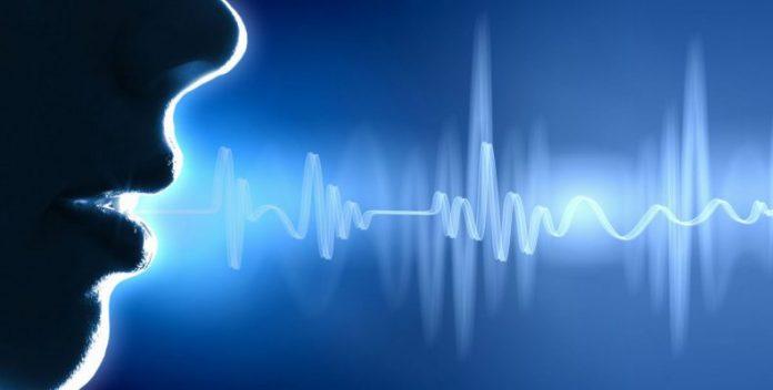 Η φωνή μας και γιατί δεν μας αρέσει ο ήχος της
