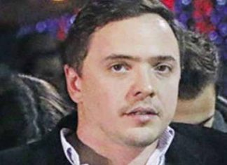 Συνέλαβαν τον άνθρωπο που πούλησε την θανατηφόρα ουσία στον Σωκράτη Κόκκαλη Jr.