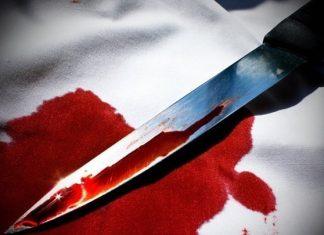 Θεσσαλονίκη: Τον είχε σαν παιδί της αλλά την σκότωσε