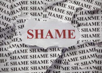 Ντροπή: Φάρσα η φωτιά στο Διόνυσο