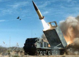 Με αυτό το όπλο θα απαντήσει η Ελλάδα στους S-400 της Τουρκίας