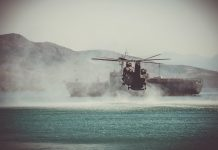 Αιγαίο: Σε επιφυλακή οι ένοπλες δυνάμεις για θερμό επεισόδιο