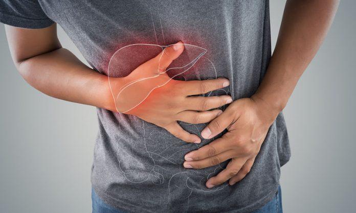 Καρκίνος στο συκώτι: Τα κυριότερα συμπτώματα της νόσου