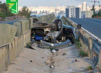 Φοβερή τραγωδία στην Κύπρο: Δύο 11χρονες νεκρές σε τροχαίο