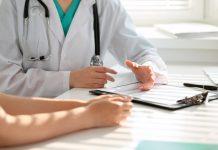 Προσλήψεις στον χώρο της Υγείας