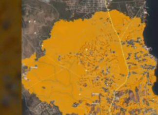 Reuters για την πυρκαγιά στο Μάτι: Καμία παραίτηση, καμία συγγνώμη και ο Τσίπρας άφαντος