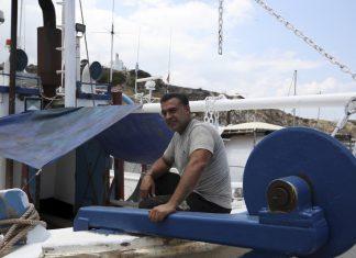 Ραφήνα: Ο Αιγύπτος ψαράς που έσωσε με αυτοθυσία ανθρώπινες ζωές