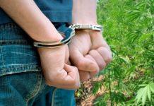 Ζεφύρι: Συνελήφθη 60χρονος Ρομά ως ύποπτος για το βιασμό της 22χρονης
