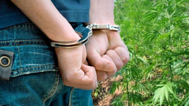 Κρήτη: Στον εισαγγελέα Ηρακλείου 29χρονος με την κατηγορία του εμπρησμού