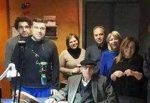 Έφυγε τα ξημερώματα ο σπουδαίος Έλληνας ποιητής Μάνος Ελευθερίου