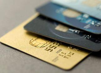 Πληρωμές με κάρτα: Αλλάζουν όλα από Σεπτέμβριο