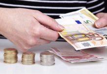 Η κυβέρνηση «μοιράζει χρήματα»! Δείτε ΕΔΩ ποιοι θα πάρουν τα δώρα Χριστουγέννων και πότε