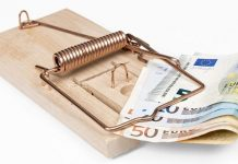 Αλλάζει ο νόμος για τις εισπρακτικές εταιρείες