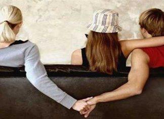 Ρόδος: Η απόφαση του δικαστηρίου για το ερωτικό σκάνδαλο