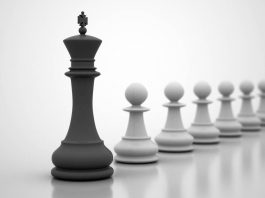 ΑΠΟΨΗ: Ακτιβισμός και αντι-διακυβέρνηση