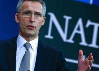 Ολόκληρος ο διάλογος Στόλτενμπεργκ-Παναγιωτόπουλου που εκθέτει τον γγ του ΝΑΤΟ