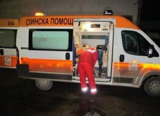 ΒΟΥΛΓΑΡΙΑ: Αναποδογύρισε τουριστικό λεωφορείο – Δεκαπέντε νεκροί και πολλοί τραυματίες