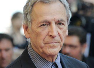 Η Ευρωπαϊκή Ακαδημία Κινηματογράφου τίμησε τον Κώστα Γαβρά