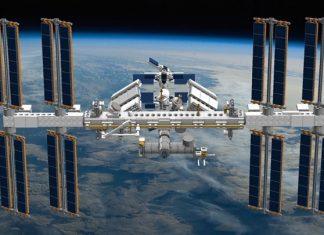 Συναγερμός στον Διεθνή Διαστημικό Σταθμό - Καθησυχαστική η Roskosmos