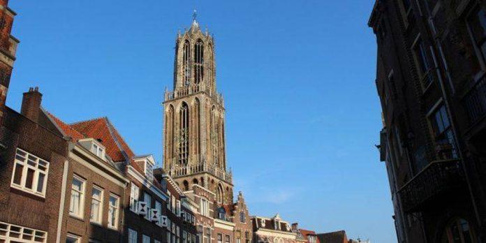 ΕΥΡΩΠΗ: Το κύμα καύσωνα σταμάτησε τους δείκτες του ρολογιού στην Ολλανδία!