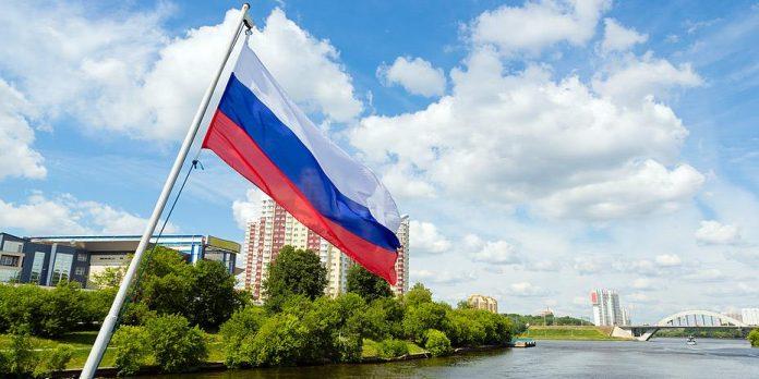 Με στρατιωτικά αντίποινα απειλεί τον Τραμπ η Ρωσία