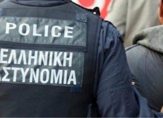 Μοναστηράκι: Πέθανε ο άνδρας που μαχαιρώθηκε
