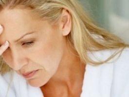 Ατονία: 9 τρόποι για να αυξήσετε την ενέργειά σας