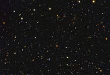 NASA: Φωτογράφισε 15.000 γαλαξίες σε μια μαγευτική φωτογραφία