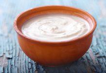 Γιαούρτι: Ένα φυσικό αντιβιοτικό για μακροζωία - 29 λόγοι για να τρώτε