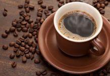 Ποιο είδος καφέ ωφελεί τον εγκέφαλο