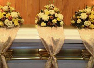 ΠΕΡΟΥ: Πέθαναν δέκα άνθρωποι από δηλητηριασμένο φαγητό σε… κηδεία