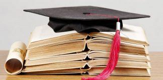 Μεταπτυχιακά: Αυτά είναι τα κριτήρια για τη δωρεάν φοίτηση