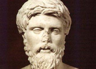 «Το δανείζεσθαι της εσχάτης αφροσύνης και μαλακίας εστίν» Πλούταρχος 45-120 μ.Χ.