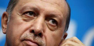Η τριμερής αποτελεί αχτίδα ελπίδας για την Ελλάδα