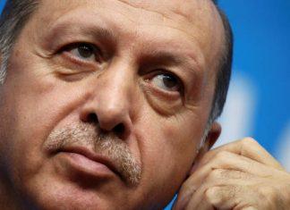 ΓΕΡΜΑΝΙΑ-Welt: Οι κινήσεις του Τούρκου προέδρου Ερντογάν μπορεί να γίνουν μπούμερανγκ
