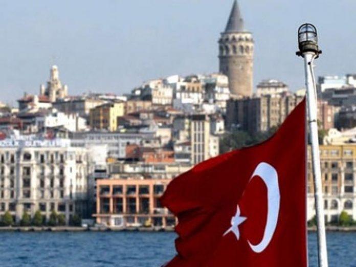 Η τουρκική κοινωνία ... σηκώνει κεφάλι κατά του Ερντογάν!