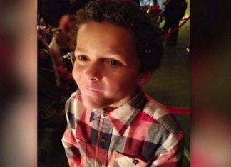 Το ανελέητο bullying οδήγησε 9χρονο αγοράκι σε αυτοκτονία