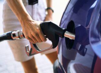 Αυξήσεις στα καύσιμα