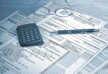 ΥΠ.ΟΙΚ.: Παρατείνονται οι πληρωμές βεβαιωμένων και ρυθμισμένων οφειλών στην εφορία
