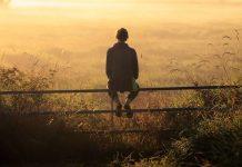 ΣΥΜΒΟΥΛΕΣ: Αυτό ακριβώς είναι το φάρμακο για τη μοναξιά!