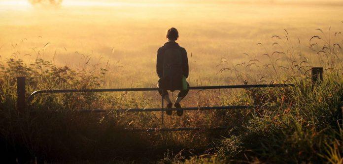 ΣΥΜΒΟΥΛΕΣ: Για να μην χάσετε τον εαυτό σας, μιλήστε ανοιχτά!